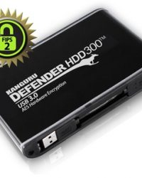 defenderhdd300_ssd300angledrgb_scaled_480