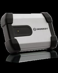 ironkey_h100_harddrive_lqtr-500x500