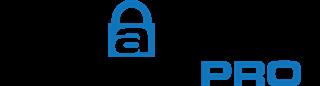 datashur_pro_logo_scaled_320