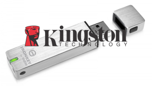 kingstonironkey800-1