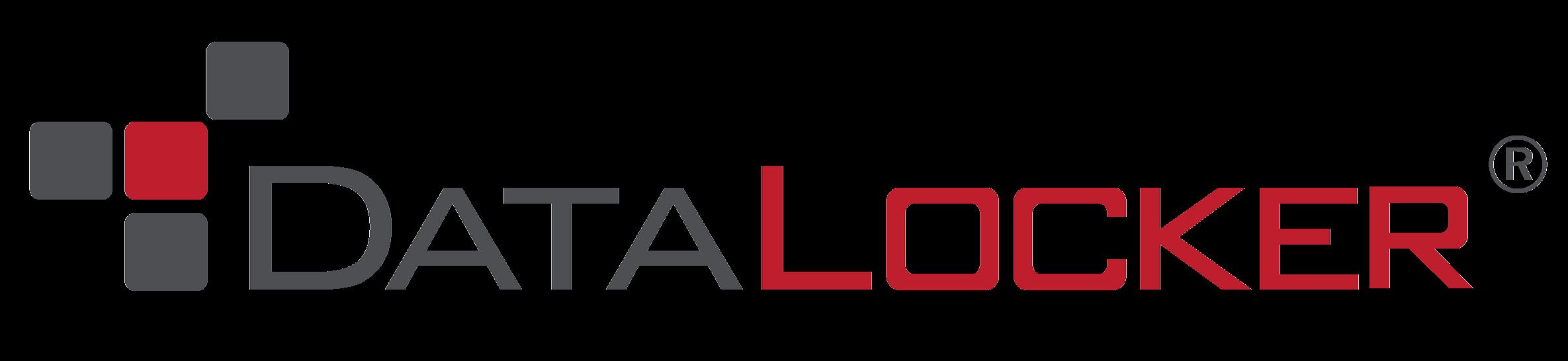 logo_2400x544