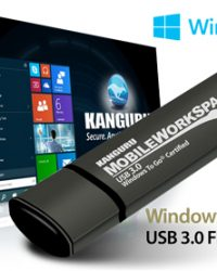 kangurumobileworkspace_windows3q-8-10-short